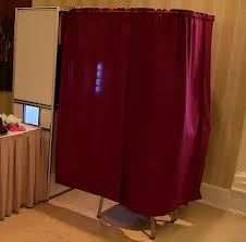 photo booth rental ma ma photo booth rental massachusetts photobooth nh photo booths