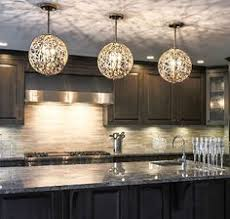island lights for kitchen orbit pendants are out of this world pendants check and kitchens