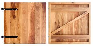 Upvc Barn Doors by Stable Doors U0026 Exterior Stable Door