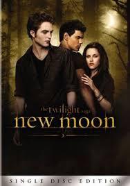 last night 2010 movie online free download 720p hd gooogle tv