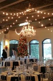 wedding reception venues denver stonebrook manor event center and gardens wedding venue address