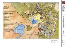 master site plan audubon pine island sanctuary u0026 center