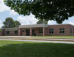 Barnes And Noble Bethlehem Pa Farmersville Elementary
