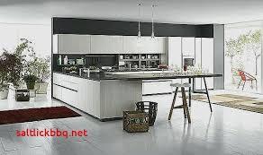 cuisine de marque italienne cuisine de luxe italienne pour decoration cuisine moderne