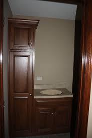 bathroom linen cabinets ikea bathroom cabinets and linen closets and bathroom vanities and