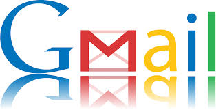 gmail update apk gmail 7 9 24 apk update available with android 8 0 oreo