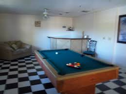 the lakehouse u2013 private pool tub games room 6 bedrooms 6