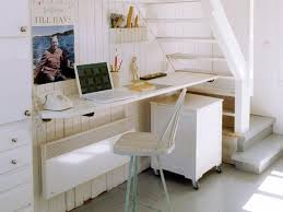 Small Home Office Designs Creating Functional And Modern Work - Small home office designs