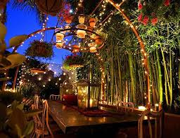 beautiful outdoor lighting lighting and ceiling fans