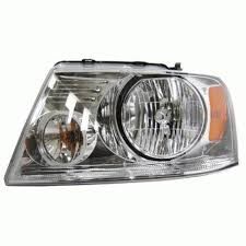 05 ford f150 headlights ford headlight replacement at auto parts