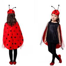 Ladybug Baby Halloween Costume Compare Prices Ladybug Costumes Shopping Buy Price