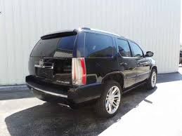 used cadillac suv for sale wallace cadillac is a stuart cadillac dealer and a car and