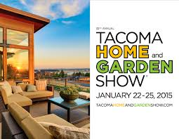 fresh tacoma home and garden show interior design for home