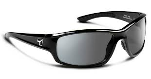 prescription motocross goggles sunglasses listed by brand prescription available a sight for