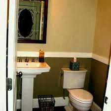 Minecraft Modern Bathroom Minecraft Modern Bathroom Cool Interiors Inspiration Furniture