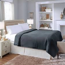 comfortable bedding bedroom comfortable bedroom decor with therapedic mattress and