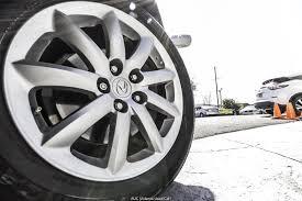 lexus ls 460 tire pressure monitor 2008 lexus ls 460 stock 071793 for sale near marietta ga ga