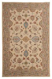 American Furniture Rugs Throw Rugs Bring Your Room To Life Ashley Furniture Homestore