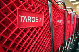 what time does target opens on black friday chain restaurants that are open on christmas