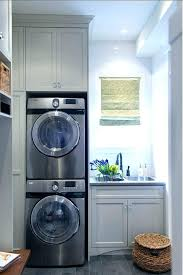 bathroom laundry ideas utility room ideas layout laundry room layout the best laundry room