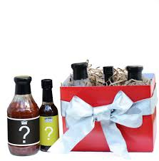 build a gift basket build a gift basket stellar gourmet foods