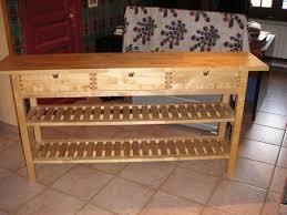 meuble cuisine 45 cm largeur bien meuble cuisine 45 cm largeur 6 desserte ikea clasf evtod
