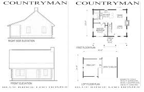 image result for small church layout nifty products pinterest