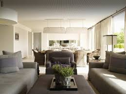 18 best kelly hoppen home designs images on pinterest kelly