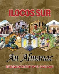 ilocos sur an almanac part 1 by nanie gonzales issuu