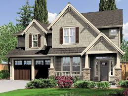 4 bedroom craftsman house plans craftsman house plan with 2470 square feet and 4 bedrooms from