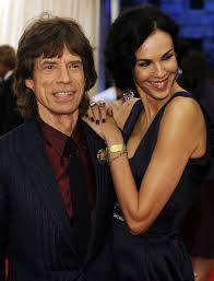 Fashion Design Schools In Tampa Mick Jagger U0027s Girlfriend Fashion Designer L U0027wren Scott Found