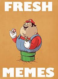 Funny Pikachu Memes - memes fresh memes joke books 2017 memes free rein ultimate