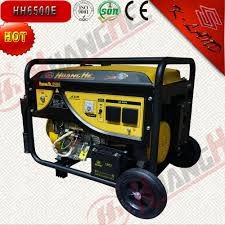 kw 6500 generator kw 6500 generator suppliers and manufacturers