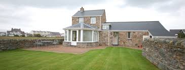 tyn towyn the stables holiday cottages north wales menai