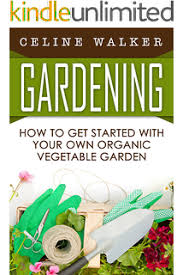 the ultimate guide to raised bed gardening for beginners 2nd