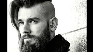 elegant haircuts for guys with square faces youtube