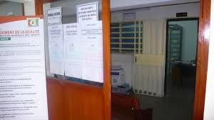 bureau d impot eregulations côte d ivoire