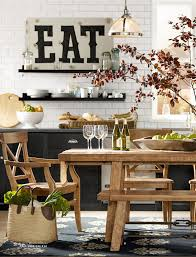 Dining Tables Pottery Barn Style Pottery Barn Dining Room Sets Interior Design