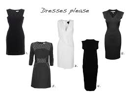 steal of the day day to night designer dresses style barista