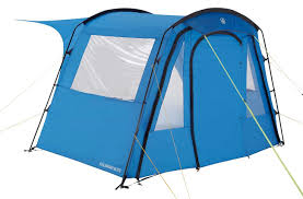 Uk Canopy Tent by Tent Canopies Extensions And Awnings For Camping Go Outdoors