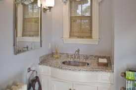 bathroom window curtain ideas smartness bathroom window coverings from 7 treatment ideas for