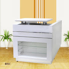 Modern Reception Desk For Sale by Nail Salon Reception Desk Nail Salon Reception Desk Suppliers And