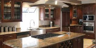 Whole Sale Kitchen Cabinets by Prodigious Kitchen Cabinets Wholesale Inland Empire Tags Kitchen