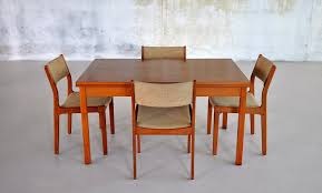 danish modern dining room furniture dining shocking danish dining tables melbourne alluring danish