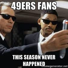 San Francisco 49ers Memes - list of synonyms and antonyms of the word nfl memes 49ers