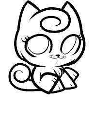 jigglypuff kitty pokemon coloring download u0026 print