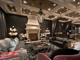 download interior decorator baltimore gen4congress com