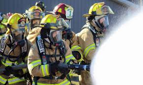 North Bay Fire Hall Ny by Jerome Fire Equipment Commercial U0026 Residential Fire Protection