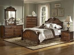 king size rustic bedroom sets