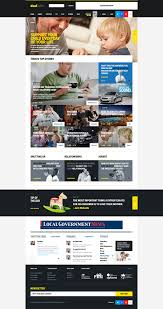 website bug report template how to create your own front end website testing plan smashing homepage design of dad info